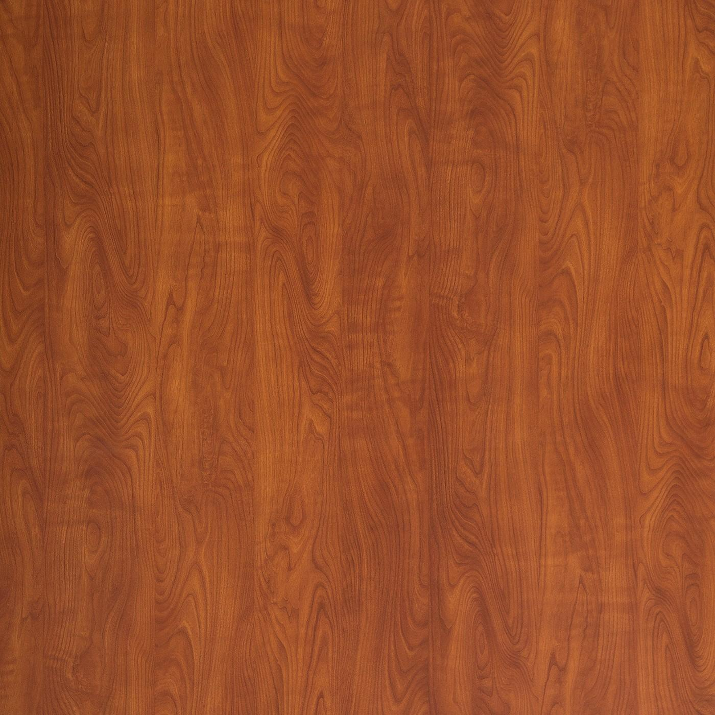 Laminate Wild Cherry 7054, Wilsonart Laminate Wood Flooring